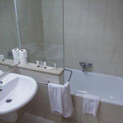 Отель Bluesense Madrid Serrano Испания, Мадрид - отзывы, цены и фото номеров - забронировать отель Bluesense Madrid Serrano онлайн спа