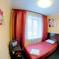 Отель Нивки Киев детские мероприятия