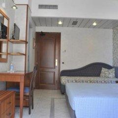 De France Hotel Римини комната для гостей фото 2
