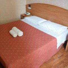 Отель Nuovo Италия, Милан - отзывы, цены и фото номеров - забронировать отель Nuovo онлайн комната для гостей фото 3