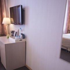 Гостиница Бристоль удобства в номере фото 2