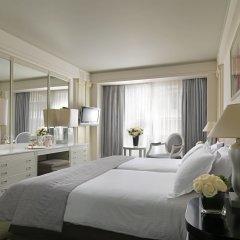 Отель NJV Athens Plaza Hotel Греция, Афины - 1 отзыв об отеле, цены и фото номеров - забронировать отель NJV Athens Plaza Hotel онлайн комната для гостей фото 12