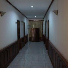 Rama Hotel интерьер отеля фото 3