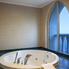 Crowne Plaza Hotel Antalya Турция, Анталья - 10 отзывов об отеле, цены и фото номеров - забронировать отель Crowne Plaza Hotel Antalya онлайн спа фото 2