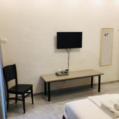Segal in Jerusalem Apartments Израиль, Иерусалим - отзывы, цены и фото номеров - забронировать отель Segal in Jerusalem Apartments онлайн фото 4