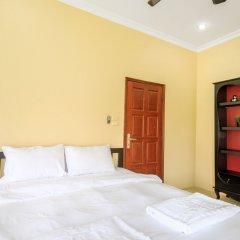 Отель DaVinci Pool Villa Pattaya комната для гостей фото 4
