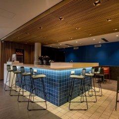 Отель Kyriad Bercy Village Париж гостиничный бар