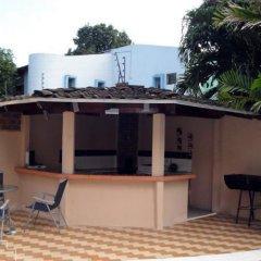 Отель La Posada B&B Гондурас, Сан-Педро-Сула - отзывы, цены и фото номеров - забронировать отель La Posada B&B онлайн