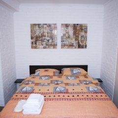 Гостиница Art Suites Underpub Украина, Одесса - отзывы, цены и фото номеров - забронировать гостиницу Art Suites Underpub онлайн комната для гостей фото 2