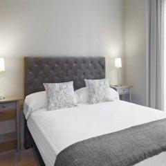 Апартаменты Barcelona Apartment Gran de Gracia комната для гостей