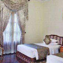 Отель Grand Hotel Saigon Вьетнам, Хошимин - отзывы, цены и фото номеров - забронировать отель Grand Hotel Saigon онлайн детские мероприятия