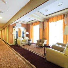 Гостиница Avangard Health Resort фото 15