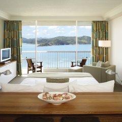 Reef View Hotel в номере фото 2