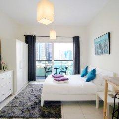 Отель Kennedy Towers - Marina View комната для гостей фото 2