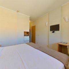 Summit Baobá Hotel комната для гостей фото 5
