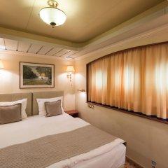 Отель OnRiver Hotels - MS Cezanne комната для гостей фото 5