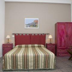 Отель Atenea 191 Агридженто комната для гостей