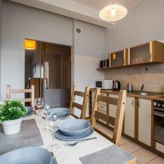 Отель Little Home - Torino в номере фото 2