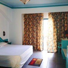 Отель Mirage Bay Resort and Aqua Park комната для гостей фото 2