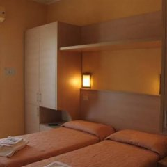 Hotel Originale комната для гостей фото 3