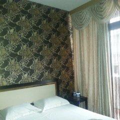 Galata Palace Hotel комната для гостей фото 2