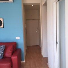 Отель We Are Madrid Malasaña интерьер отеля фото 3