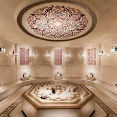 Rixos Downtown Antalya Турция, Анталья - 7 отзывов об отеле, цены и фото номеров - забронировать отель Rixos Downtown Antalya онлайн сауна