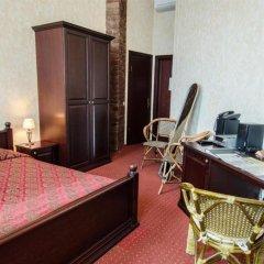 Отель Monte Kristo Латвия, Рига - - забронировать отель Monte Kristo, цены и фото номеров