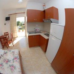 Отель Vila Malo Албания, Ксамил - отзывы, цены и фото номеров - забронировать отель Vila Malo онлайн в номере