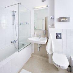 Отель Narie Resort & SPA ванная фото 2
