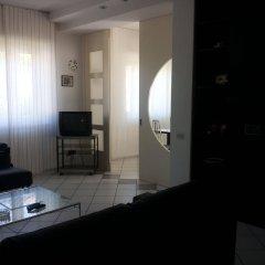Отель Appartamento Montessori Кастельфидардо комната для гостей фото 5