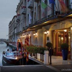 Отель Luna Baglioni Венеция фото 5