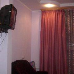 Отель Мана Армения, Горис - отзывы, цены и фото номеров - забронировать отель Мана онлайн спа