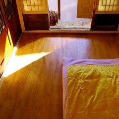 Отель Hanok Guesthouse 201 Южная Корея, Сеул - отзывы, цены и фото номеров - забронировать отель Hanok Guesthouse 201 онлайн фото 6