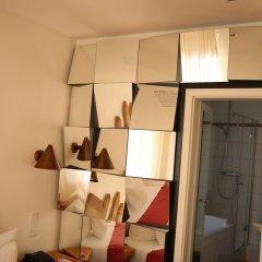 Отель Drei Raben Германия, Нюрнберг - отзывы, цены и фото номеров - забронировать отель Drei Raben онлайн фото 2