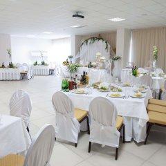 Гостиница Бригантина фото 2