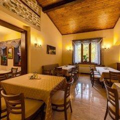 Отель Rechen Rai Болгария, Сандански - отзывы, цены и фото номеров - забронировать отель Rechen Rai онлайн фото 27