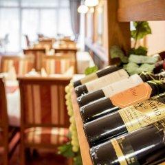Отель Wersal Польша, Закопане - отзывы, цены и фото номеров - забронировать отель Wersal онлайн питание фото 2