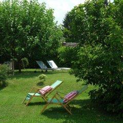 Отель Olive Tree Hill Италия, Дзагароло - отзывы, цены и фото номеров - забронировать отель Olive Tree Hill онлайн фото 7