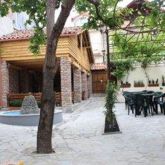 Мини-Отель Heyvany фото 11