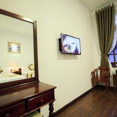 Mimosa Hotel удобства в номере
