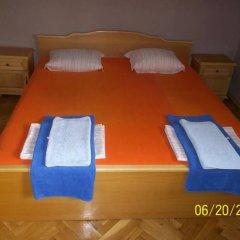 Отель Guest House Happiness Болгария, Кранево - отзывы, цены и фото номеров - забронировать отель Guest House Happiness онлайн детские мероприятия фото 2