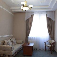 Гостиница Афродита комната для гостей фото 13