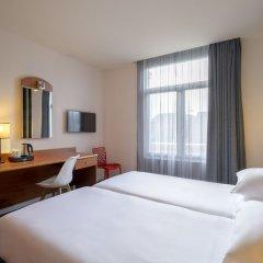 Отель Aris Бельгия, Брюссель - 4 отзыва об отеле, цены и фото номеров - забронировать отель Aris онлайн фото 18