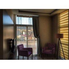Kentpark Premium Business Hotel Турция, Кахраманмарас - отзывы, цены и фото номеров - забронировать отель Kentpark Premium Business Hotel онлайн комната для гостей фото 5