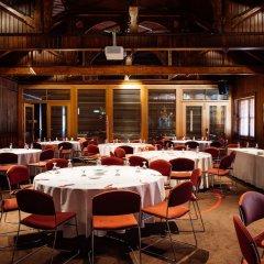 Отель Henry Jones Art Boutique Тасмания фото 9