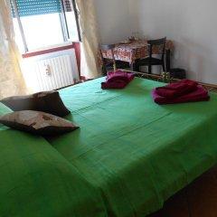 Отель Atena Bed and Breakfast Лечче детские мероприятия фото 2