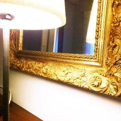 Отель Bagni Di Sole Матера ванная фото 2