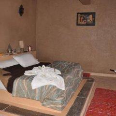 Отель Palmeras Y Dunas Марокко, Мерзуга - отзывы, цены и фото номеров - забронировать отель Palmeras Y Dunas онлайн спа фото 2