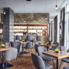 Отель Hilton Gdansk Польша, Гданьск - 6 отзывов об отеле, цены и фото номеров - забронировать отель Hilton Gdansk онлайн гостиничный бар